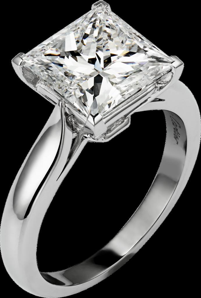 Отметим, что узнать стоимость 1 карата бриллианта и другие условия скупки  можно, позвонив по номеру +7 (925) 017-13-77 в Москве или приехав к нам в  офис! 280a31b36b7