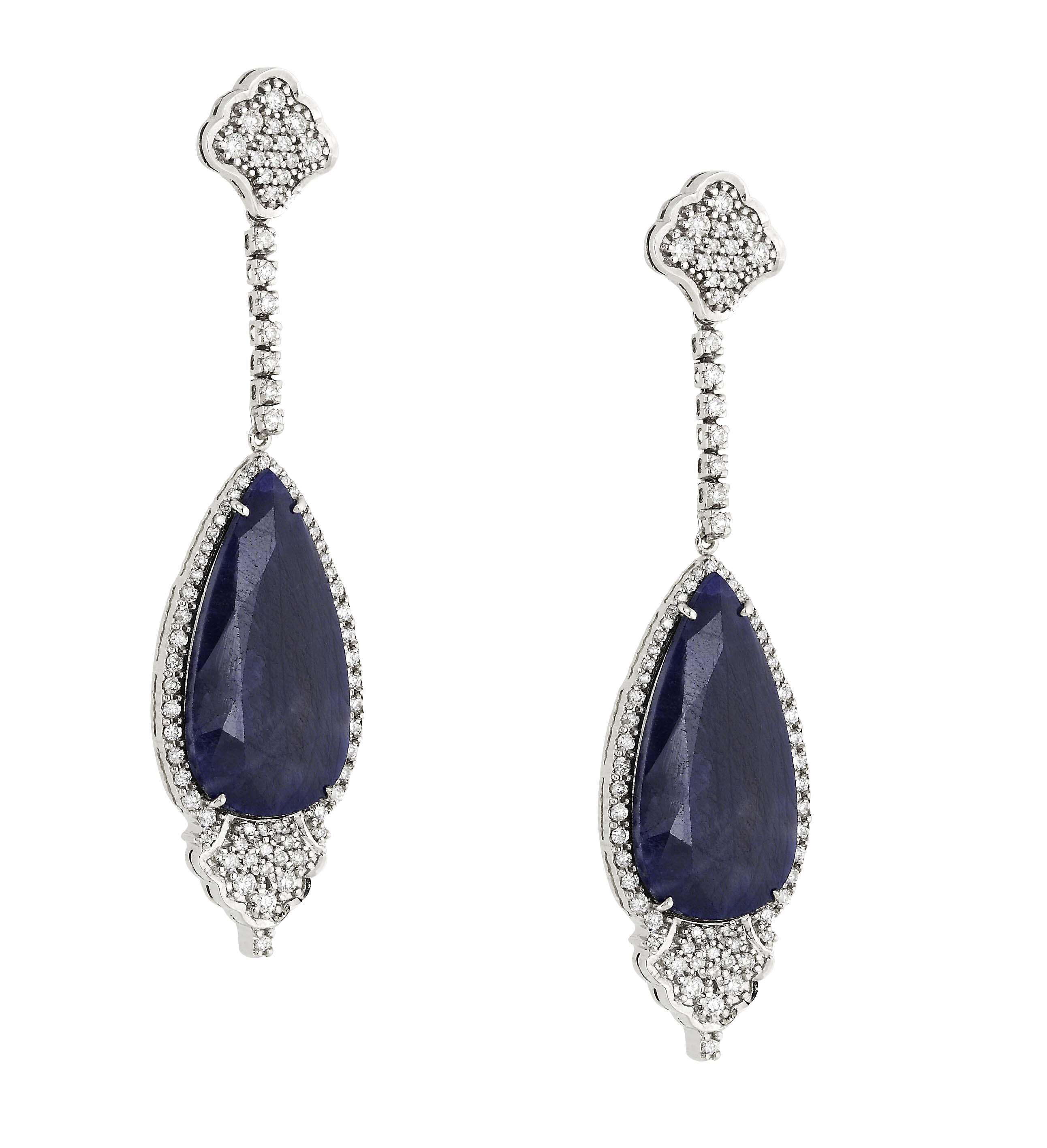 Скупка изделий с бриллиантами в ломбарде «Купец»   Продать ювелирные ... 09561f107da