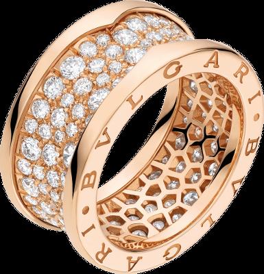 21a3edbdcc95 Хотите продать кольцо с бриллиантом в Москве дорого и безопасно  Звоните,  пишите или приходите лично в один из ближайших офисов нашей компании.
