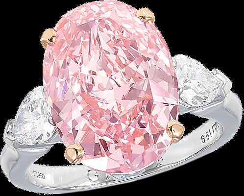 Продать кольцо с бриллиантом в Москве   Скупка дорогих колец с ... 1486bec84d1