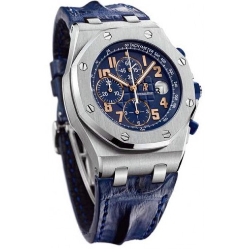 f397ef2cba7a Вы можете сдать в наш ломбард швейцарские золотые часы любых марок. Это  открывает широкие возможности. Однако наиболее интересными и дорогими для  скупки ...