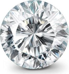 669526650c77 Скупка бриллиантов в Москве дорого, прием бриллиантов в ювелирный ...
