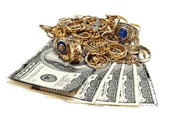 От вас потребуется принести с собой изделие из золота и паспорт. Оценка  стоимости ювелирного изделия производится бесплатно, расчет может быть  наличным или ... 988ea70e1ae