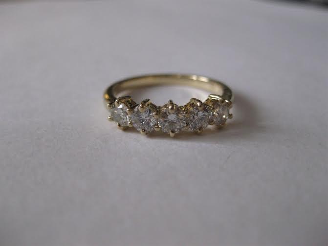 Скупка золотых колец с бриллиантами 3f307f0bd27