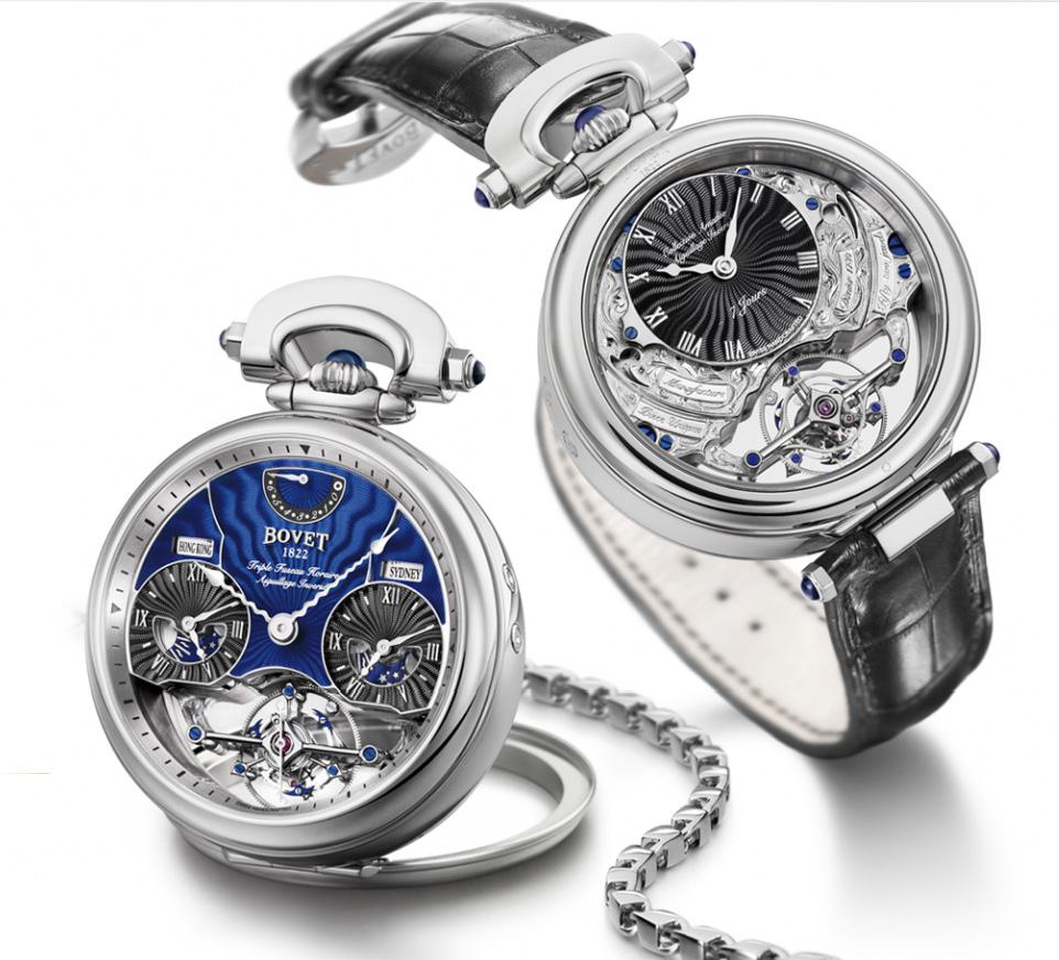 В скупка минске часов уфе продать часы в
