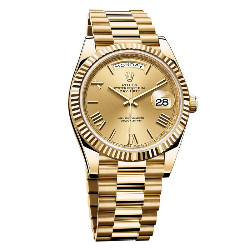 Скупка часы ролекс карманные продать часы