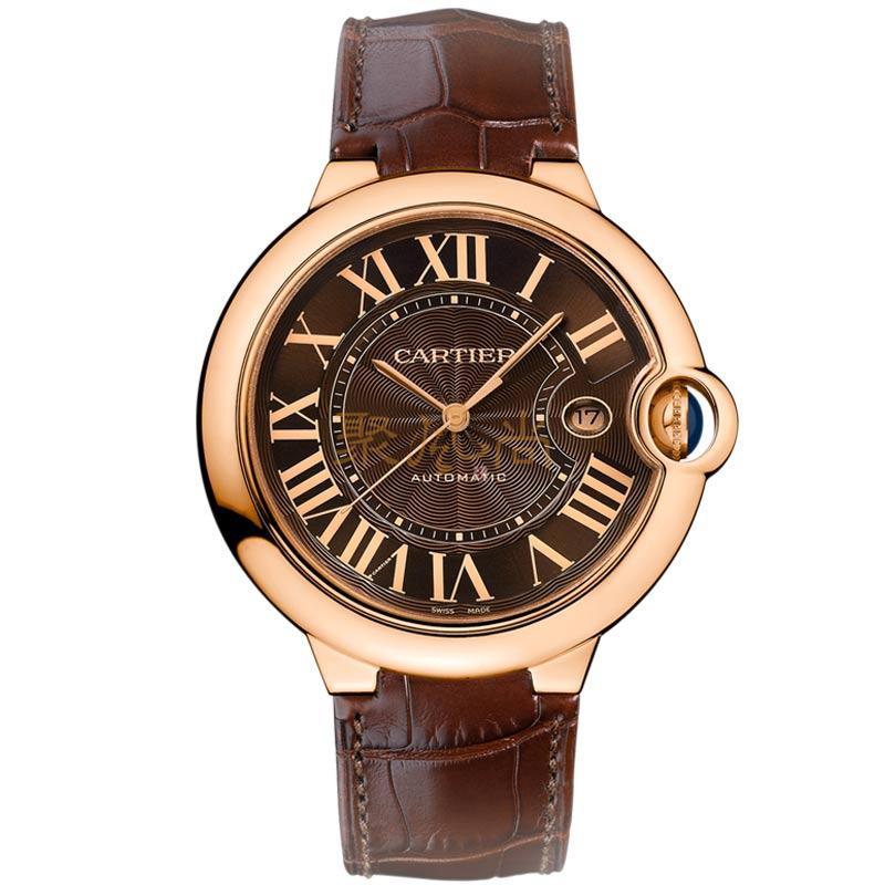 Cartier скупка часов выкуп часов продажа элитных