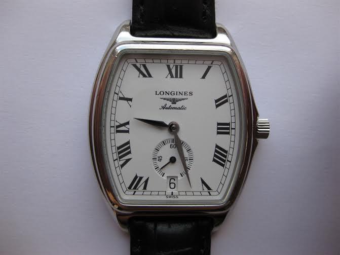 Longines часов ломбард швейцарских watches chrono часов ломбард premiere avenir boss