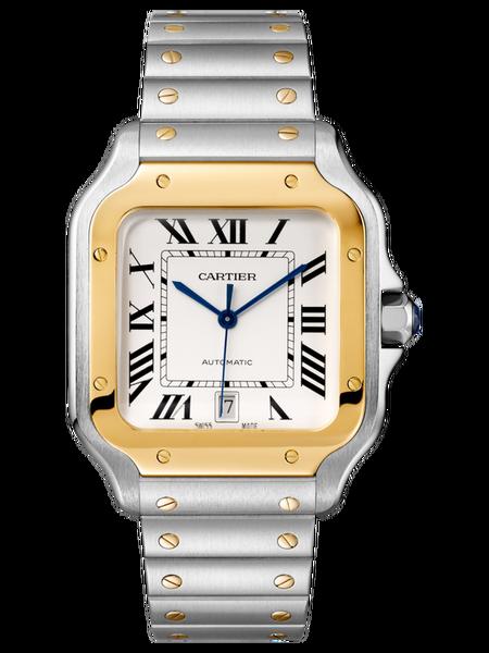 Часы ломбард cartier бу продажа в москвы часов ломбардах