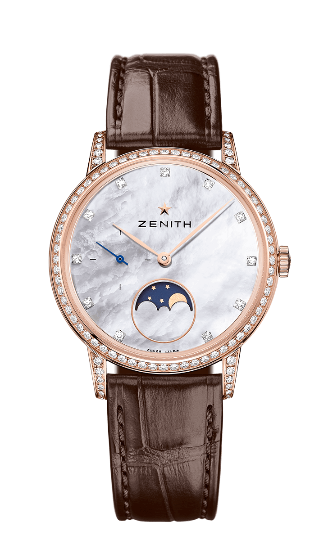 Часов zenith скупка бронзовые часы продам