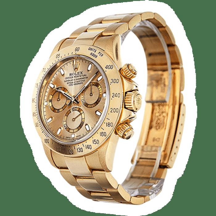 Золота скупка часов и jaragar стоимость часы